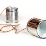iStock_000005051784XSmall_CanPhones-150x150