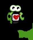 FittleBug Logo